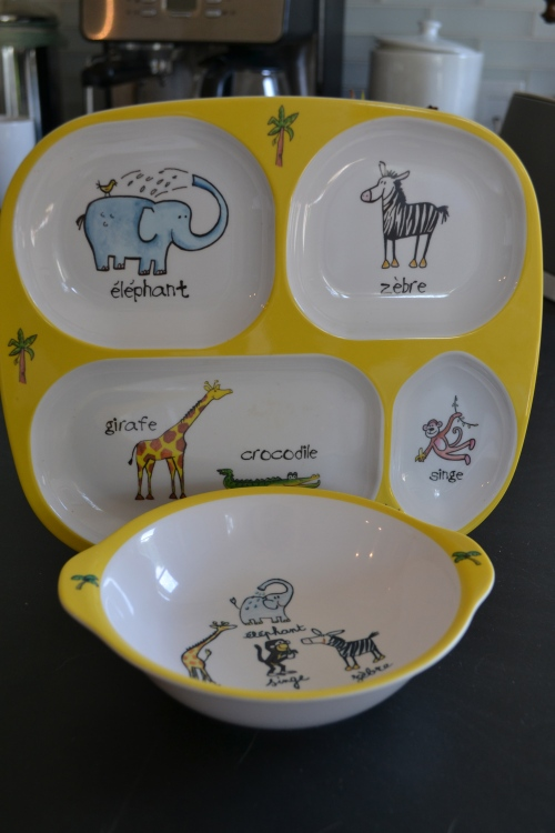 Is Melamine Dinnerware Safe Eat Well Be Well Live Well