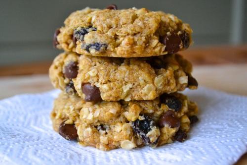 allergen free cookies