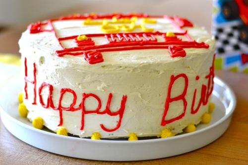 bday cake luc2