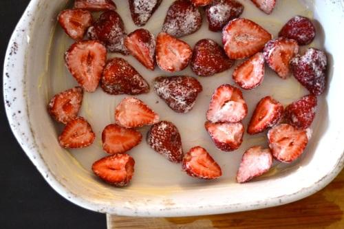 calfoutis berries