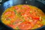 provencal simmer