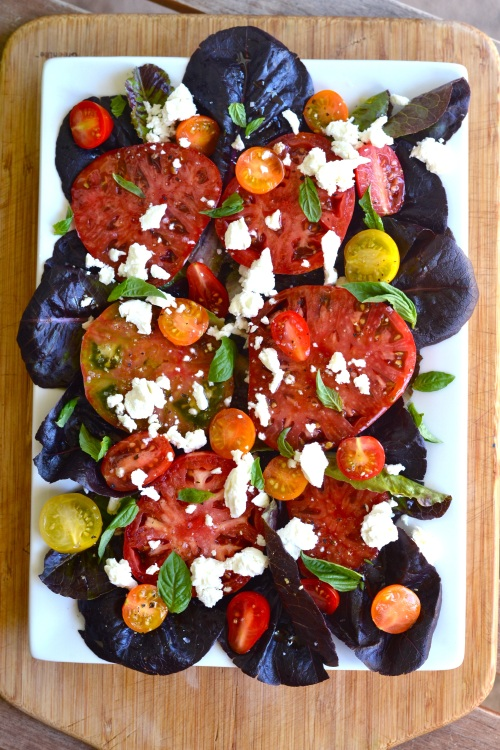 tomato salad2