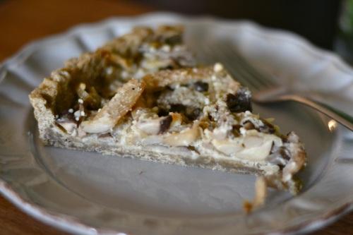 mush tart slice2