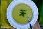 asp soup above