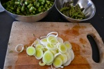 asp soup chop
