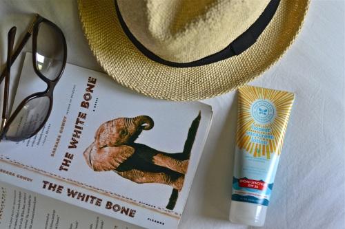 2015 sunscreen