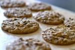 EF cookies baked2