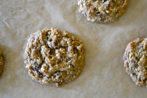 EF cookies baked3