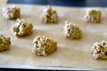 EF cookies drop