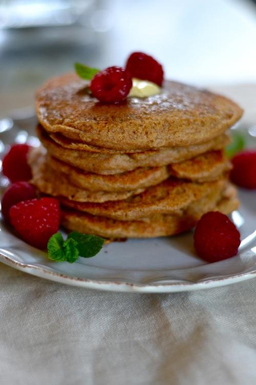 pancakes side2