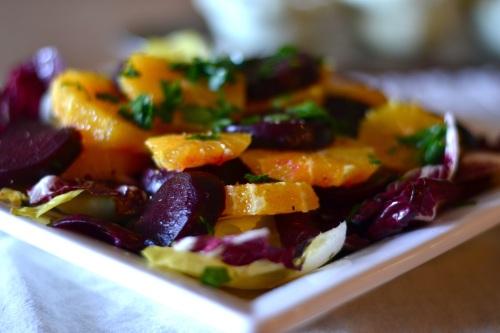beet salad1