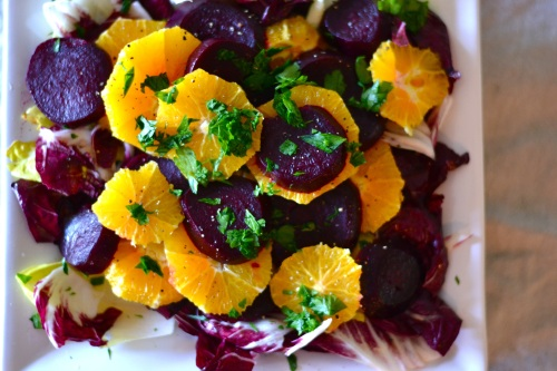beet salad2