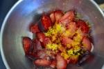 plums raw