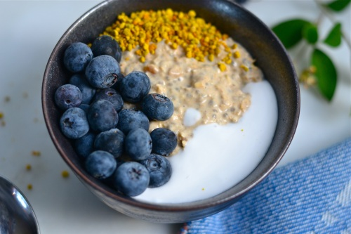 oats7
