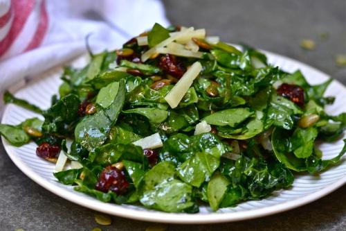 fav salad2