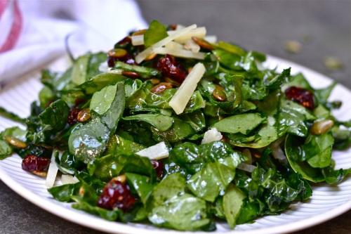 fav salad3
