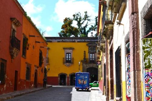 sma street2
