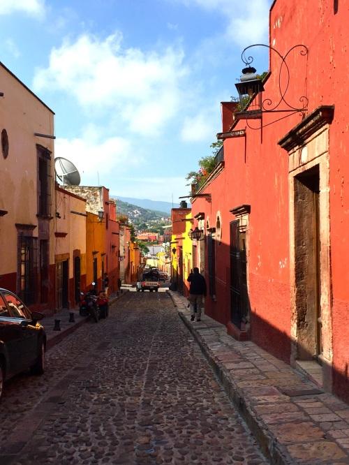 sma street3
