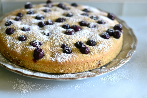 cake-horiz