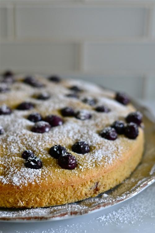 cake-tall