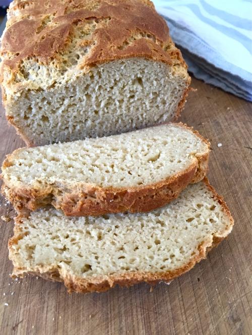 loaf6